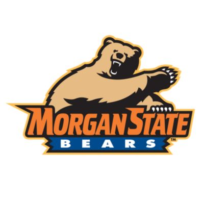 Morgan State Bears