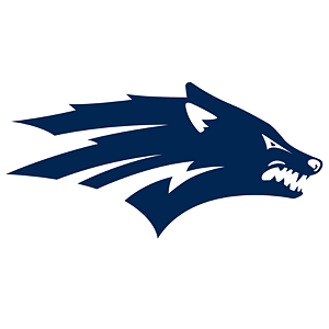 Nevada Wolf Pack Fathead Wall Decals Amp More Shop College