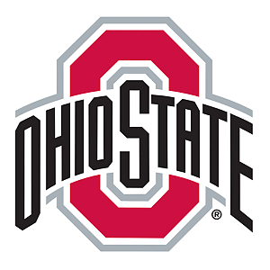Shop Ohio State Buckeyes Wall Decals & Graphics  Fathead College Sports