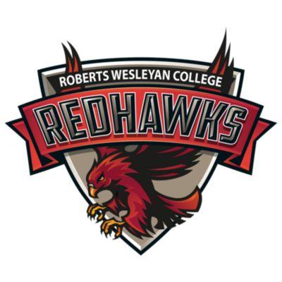 Roberts Wesleyan Redhawks