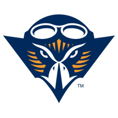 Tennessee Martin Skyhawks