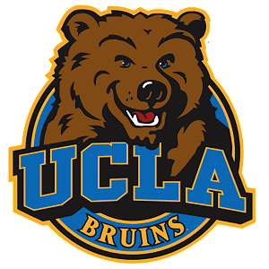 UCLA Bruins Fathead Wall Decals & More | Shop College ...