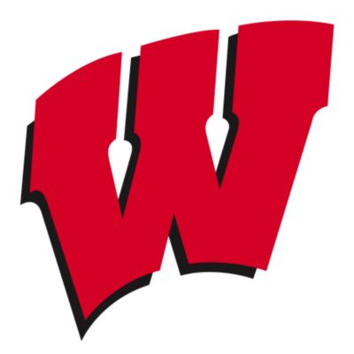 Wisconsin Badgers Fathead Wall Decals & More | Shop ...