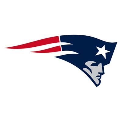 New England Patriots Fathead
