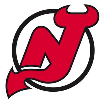 New Jersey Devils Fathead