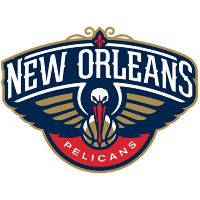 New Orleans Pelicans Fathead