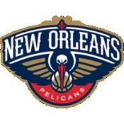 New Orleans Pelicans Fathead