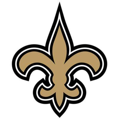 New Orleans Saints Fathead