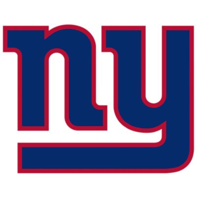 New York Giants Fathead