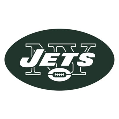 New York Jets Fathead