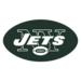 New York Jets Fathead