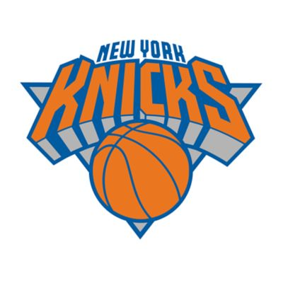 New York Knicks Fathead