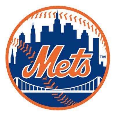 New York Mets Fathead