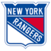 New York Rangers Fathead