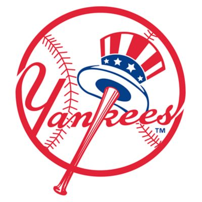 New York Yankees Fathead