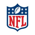 NFL Pill