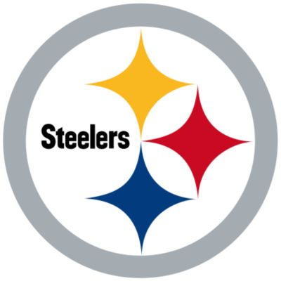 Pittsburgh Steelers Fathead Wall Decals & More | Shop NFL ...