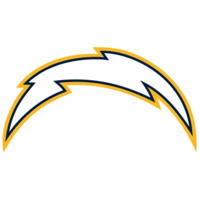 San Diego Chargers Fathead Wall Decals Amp More Shop Nfl