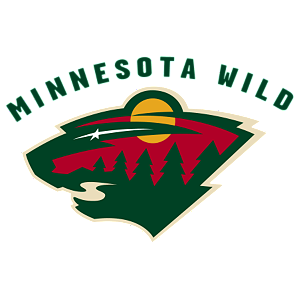 Shop Minnesota Wild Wall Decals Amp Graphics Fathead Nhl