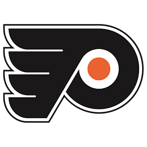 Image result for flyers logo