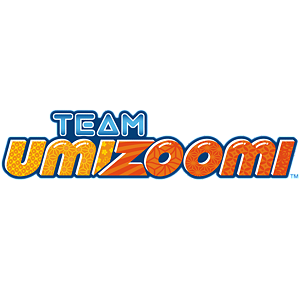 Shop Team Umizoomi Wall Decals Amp Graphics Fathead
