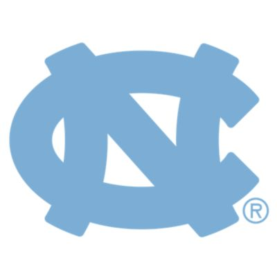 North Carolina Tar Heels Fathead