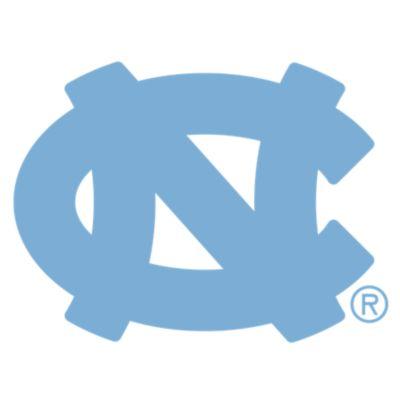 North Carolina Tar Heels Fathead