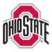 Ohio State Buckeyes Fathead