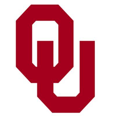 Oklahoma Sooners Fathead