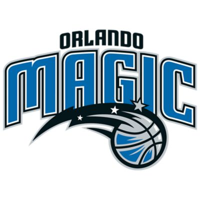 Orlando Magic Fathead