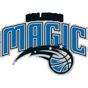 Orlando Magic Fathead
