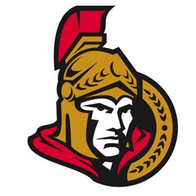 Ottawa Senators Fathead