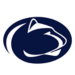 Penn State Nittany Lions Fathead