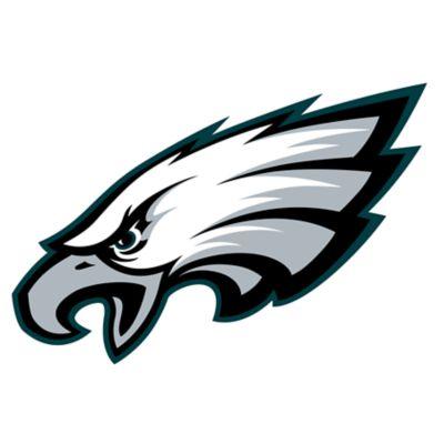 Philadelphia Eagles Fathead