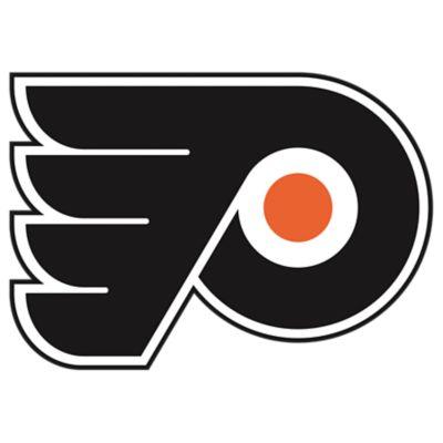 Philadelphia Flyers Fathead