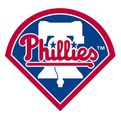 Philadelphia Phillies Fathead