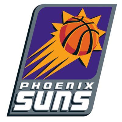 Phoenix Suns Fathead