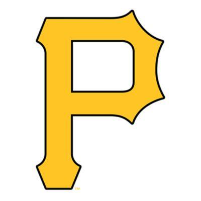 Pittsburgh Pirates Fathead