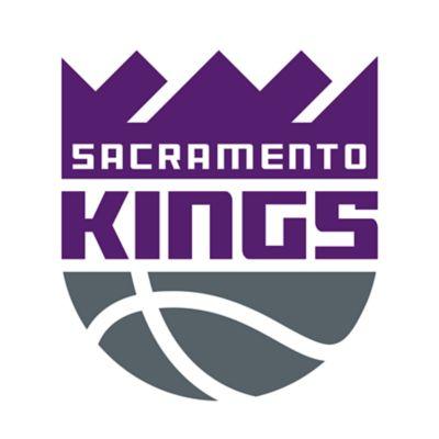 Sacramento Kings Fathead