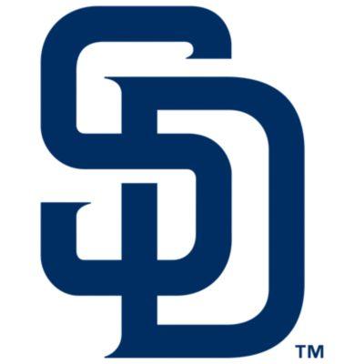 San Diego Padres Fathead
