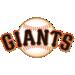 San Francisco Giants Fathead