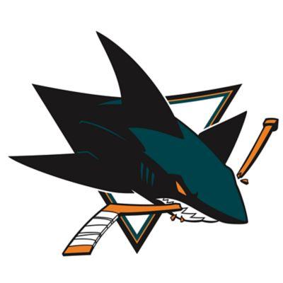 San Jose Sharks Fathead