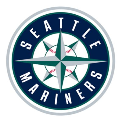 Seattle Mariners Fathead