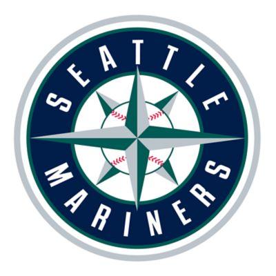 Seattle Mariners Fathead