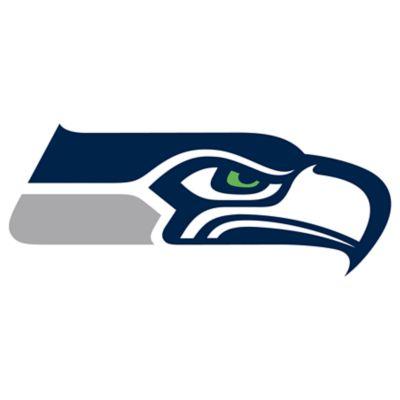 Seattle Seahawks Fathead