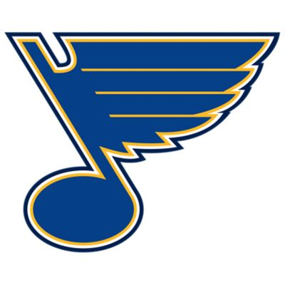 St. Louis Blues Fathead