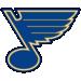 St. Louis Blues Fathead