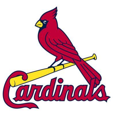 St. Louis Cardinals Fathead