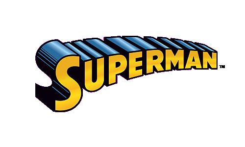 Unique Batman Vs Superman Bedroom Ideas That Rock: Shop Heroes Superman At Fathead