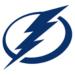 Tampa Bay Lightning Fathead